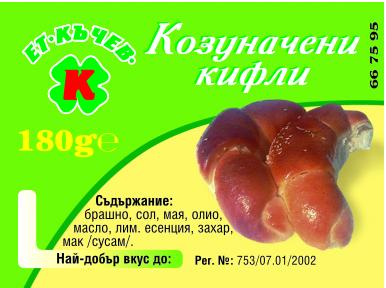 ETI KACHEVI1