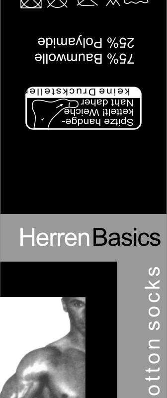 HERREN_NEW