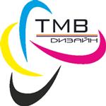 Tmv – Design